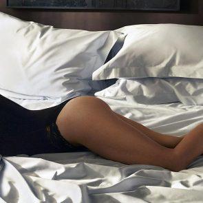 Penelope Cruz Nude butt