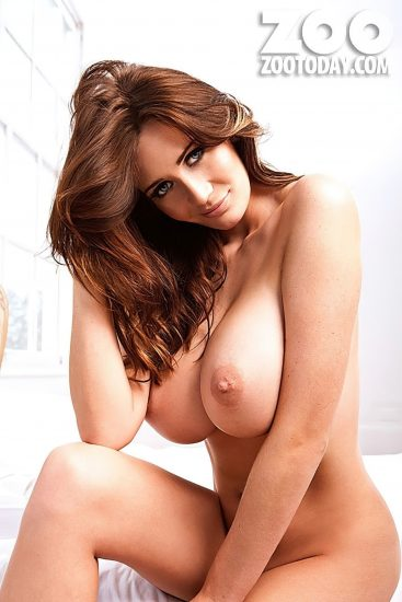 Peta Todd Nude & Topless ULTIMATE Collection 48