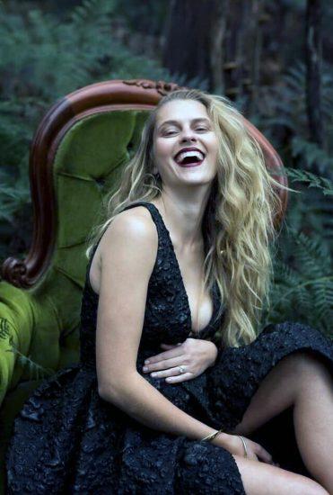 Teresa Palmer Nude Pics & Sex Tape – LEAKED ONLINE 56