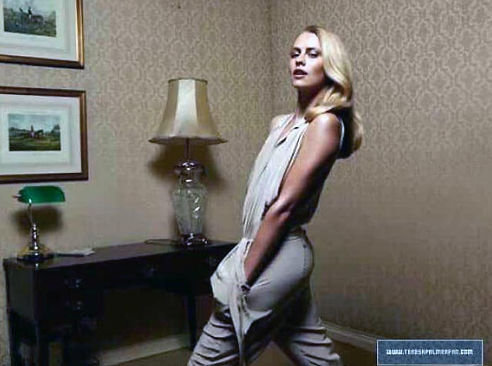 Teresa Palmer Nude Pics & Sex Tape – LEAKED ONLINE 83