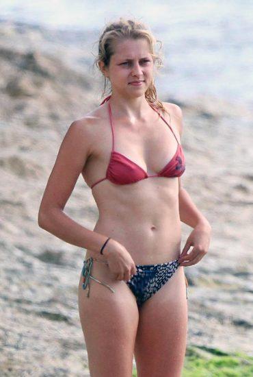 Teresa Palmer Nude Pics & Sex Tape – LEAKED ONLINE 54