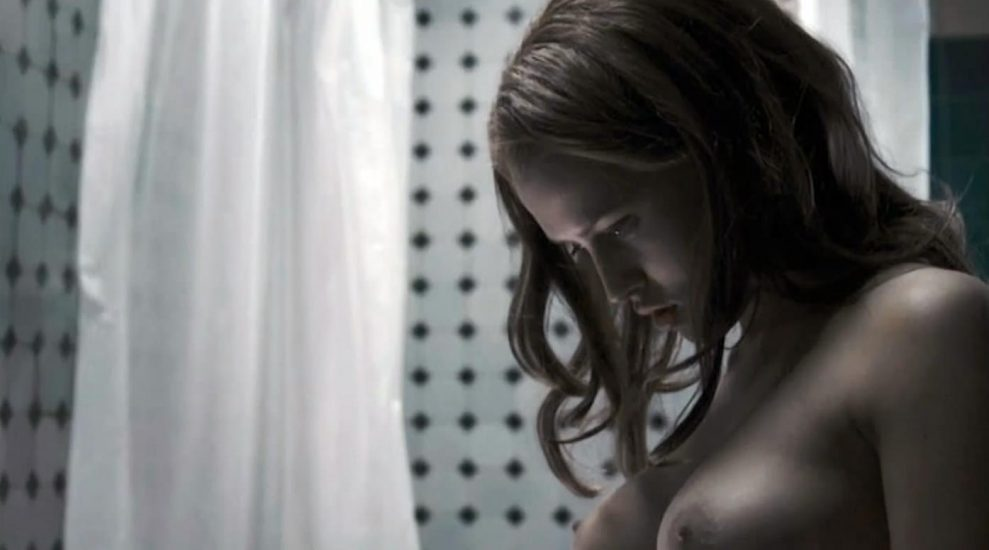 Teresa Palmer Nude Pics & Sex Tape – LEAKED ONLINE 24