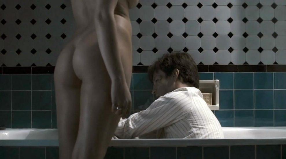 Teresa Palmer Nude Pics & Sex Tape – LEAKED ONLINE 25