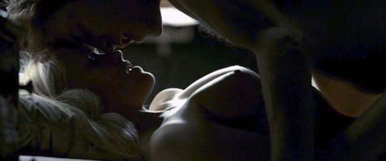 Teresa Palmer Nude Pics & Sex Tape – LEAKED ONLINE 29