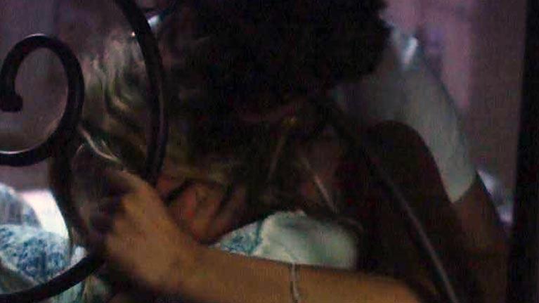 Teresa Palmer Nude Pics & Sex Tape – LEAKED ONLINE 33