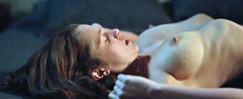 Teresa Palmer Nude Pics & Sex Tape – LEAKED ONLINE 37