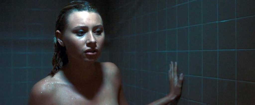Aly Michalka Nude Photos and Porn Video – LEAKED 27