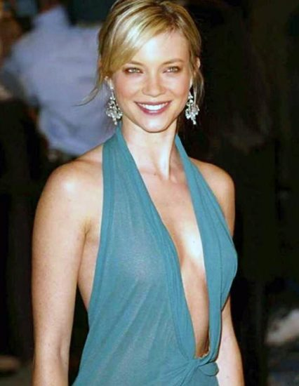 Amy Smart Nude and Sex Scenes Compilation 46