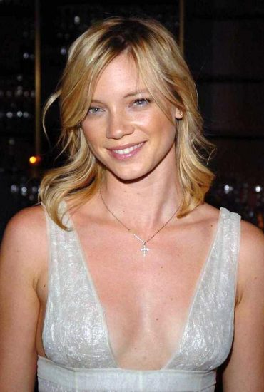 Amy Smart Nude and Sex Scenes Compilation 47