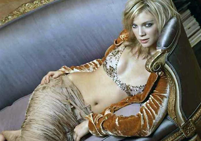 Amy Smart Nude and Sex Scenes Compilation 50