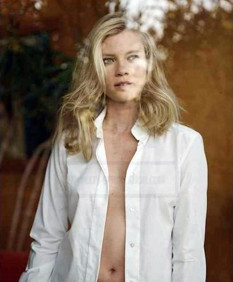 Amy Smart Nude and Sex Scenes Compilation 53