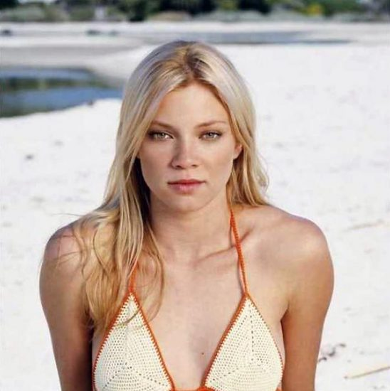Amy Smart Nude and Sex Scenes Compilation 55