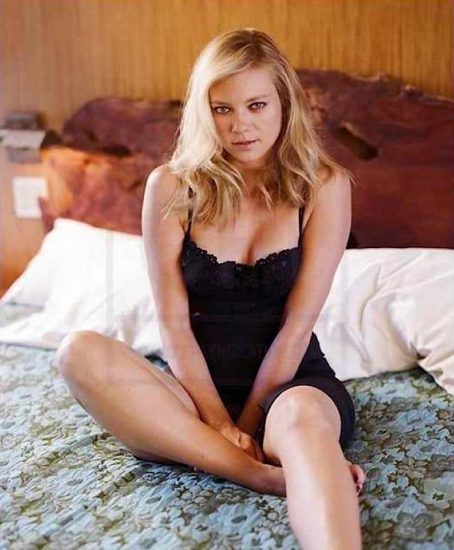 Amy Smart Nude and Sex Scenes Compilation 59