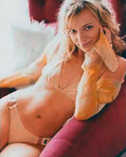 Amy Smart Nude and Sex Scenes Compilation 61