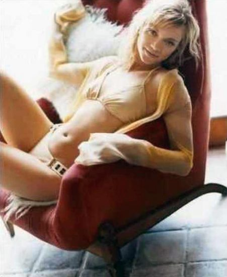 Amy Smart Nude and Sex Scenes Compilation 23