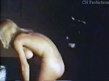 Dorothy Stratten Nude Photos and Forced Sex Scenes 18