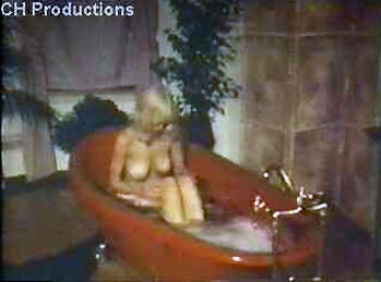 Dorothy Stratten Nude Photos and Forced Sex Scenes 21