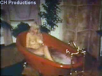 Dorothy Stratten Nude Photos and Forced Sex Scenes 24