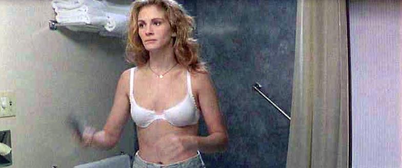 Julia Roberts Nude LAKED Pics, Porn & Sex Scenes 19