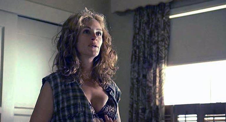 Julia Roberts Nude LAKED Pics, Porn & Sex Scenes 16