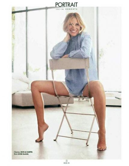 Julia Roberts Nude LAKED Pics, Porn & Sex Scenes 54