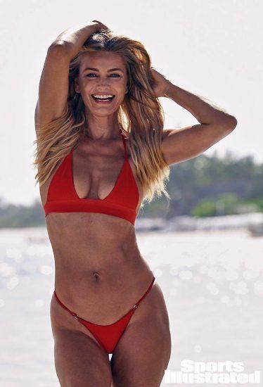 Paulina Porizkova Nude Phots, Porn, and Sex Scenes 57