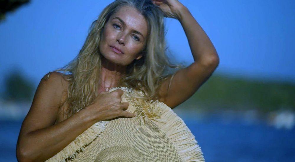 Paulina Porizkova Nude Phots, Porn, and Sex Scenes 74