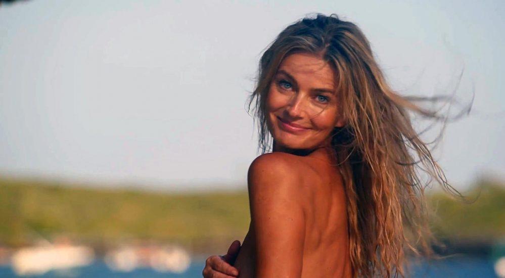 Paulina Porizkova Nude Phots, Porn, and Sex Scenes 76
