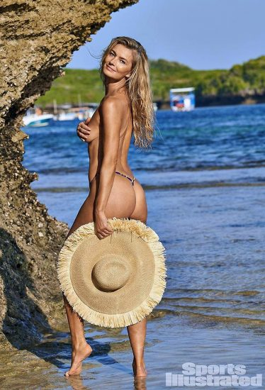 Paulina Porizkova Nude Phots, Porn, and Sex Scenes 82