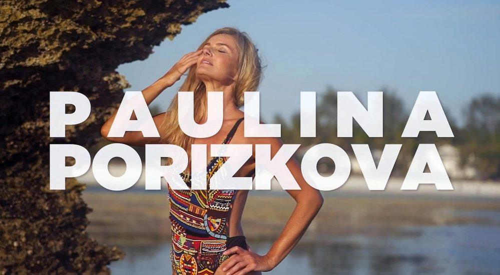 Paulina Porizkova Nude Phots, Porn, and Sex Scenes 84