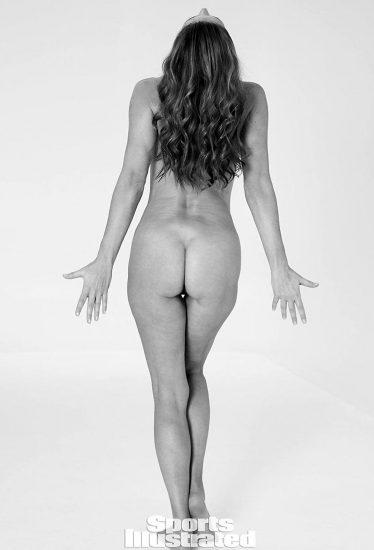 Paulina Porizkova Nude Phots, Porn, and Sex Scenes 24