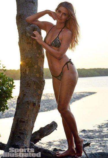 Paulina Porizkova Nude Phots, Porn, and Sex Scenes 47