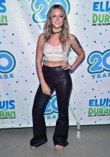 Tove Lo Nude & Topless Photos and Porn Video LEAKED 61
