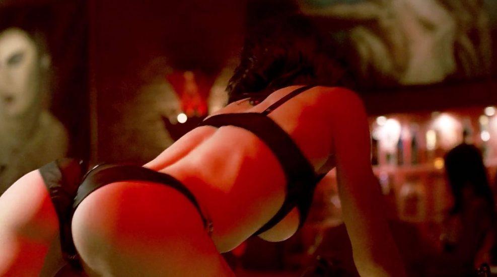 Tape sex jessica biel Jessica Biel